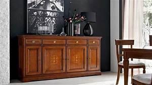 sala ciliegi le fablier fratelli cutini mobili srl roma With le fablier roma