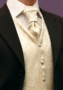 wedding ties wedding ties concierge weddings