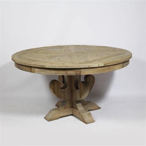 le bon coin table cuisine le bon coin table ronde bois 28 images le bon coin