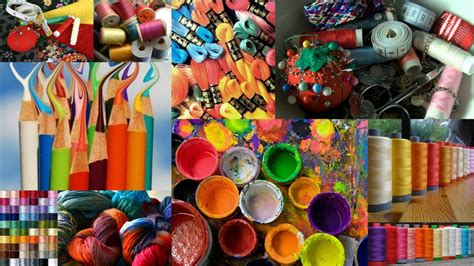 arts and crafts supplies featured products 3386