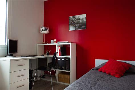 chambre rock emejing chambre ado avec batterie gallery design trends