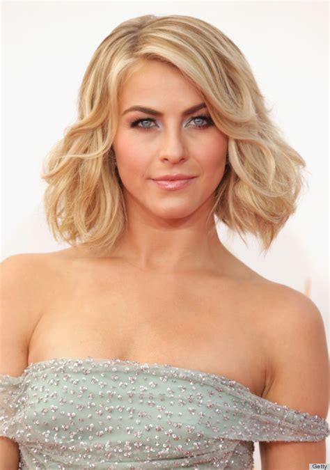 Julianna Huff   hairstylegalleries.com