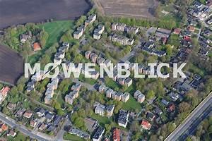 Käthe Kollwitz Straße : k the kollwitz stra e in oldenburg wohngebiet ~ Eleganceandgraceweddings.com Haus und Dekorationen