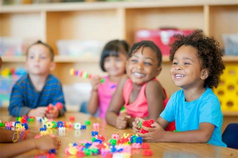 transitioning to preschool what you should 740 | preschoolers 600 rnnjrt