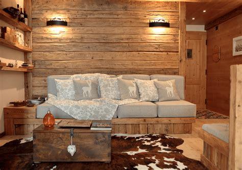 divani montagna divano montagna realizzato in loden nocciola melange con