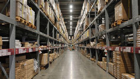 entrepot de produit de bureau entrepôt sous douane rezolog