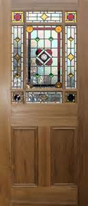 oak interior doors home depot new stained glass doors in edwardian and