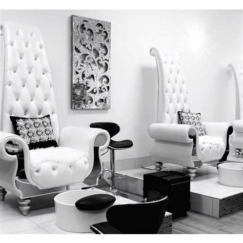 furniture modern  cheap pedicure chairs design