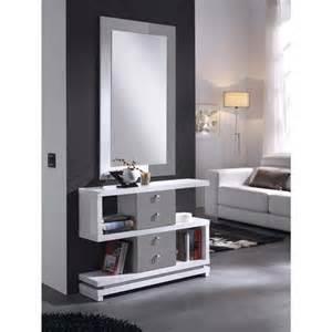 Atylia Meubles Et Décoration meuble d entr 233 e design eva atylia ventes pas cher com