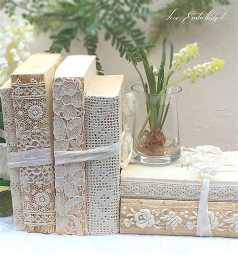 shabby chic deco romantic shabby chic cottage decoration ideas 59 88homedecor