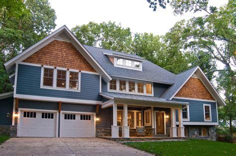 split level style split level style house remodeling ideas for split level