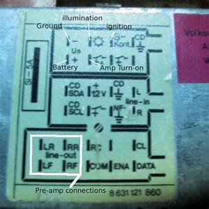 Gamma Bose Questions   Safe On Continously And Wiring