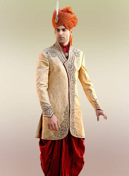 south indian wedding suits  men beautifulwedding