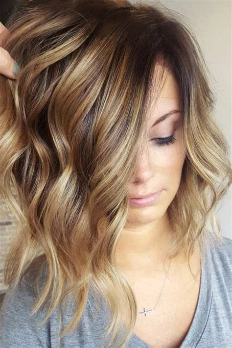 light brown hair with highlights best 25 hair color with highlights ideas on