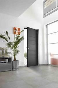 changer sa porte d39entree en beneficiant de credits d With porte d entrée alu avec chauffage salle de bain plafond