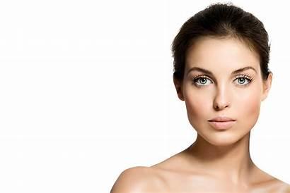 Facial Cheek Treatment Enhancement Skin Hair Laser
