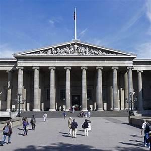 The British Museum « Babyccino Kids: Daily tips, Children