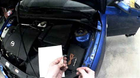Autostart Remote Programming/what Is A Hoodpin?