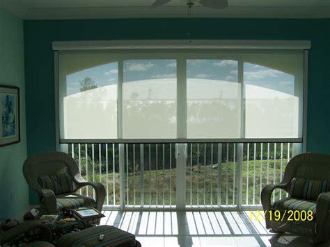 retractable electric balcony screen enclosure the