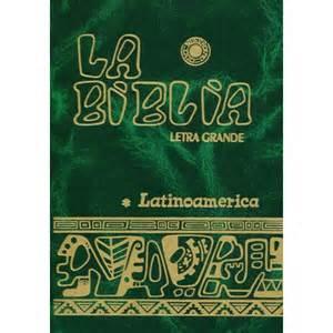 bíblia católica biblia latinoamericana related keywords biblia