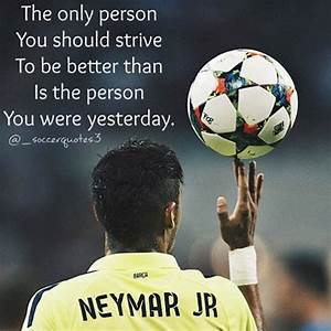 115 best Soccer... World Cup Soccer Quotes