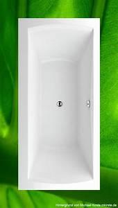 Sechseck Badewanne 190x90 : badewanne 190 x 90 titan rechteckbadewanne badewanne mit dusche duschbadewanne ~ Orissabook.com Haus und Dekorationen