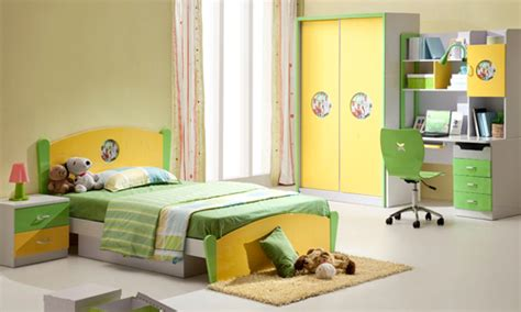 berger paints bedroom color colors of welcome to berger paints pakistan limited 14506