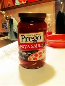 Gluten Free Pizza Sauce