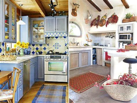 estilos diferentes  decorar  renovar tu cocina te