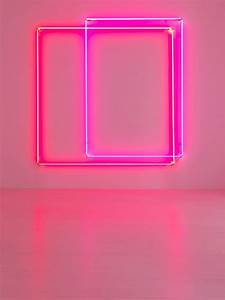 Neon Buchstaben Selber Machen : die besten 25 neon ideen auf pinterest neonzitate ~ Michelbontemps.com Haus und Dekorationen