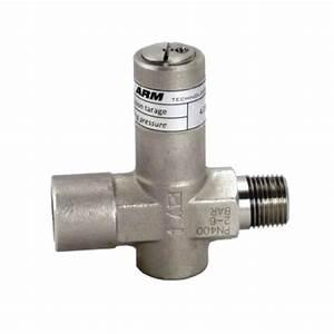 Limiteur De Pression : limiteur de pression manom tre arm manom tre arm ~ Melissatoandfro.com Idées de Décoration