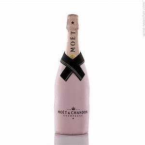 Moet Champagner Rose : moet chandon brut imperial with diamond suit rose champagne france prices ~ Eleganceandgraceweddings.com Haus und Dekorationen