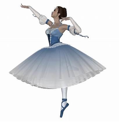 Bailarinas Ballerina Fundo Transparente Ballet Ballerinas Bailarina