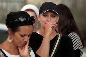 Israel mourns as kidnapped boys found dead | ISRAEL21c