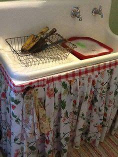 kohler cast iron farmhouse sink       splash farm sink  apron left