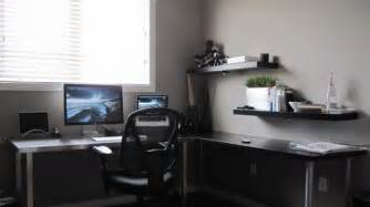 corner desks for home office ikea home interior design