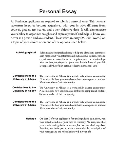 Descriptive Essay My Living Room, Modern Chemistry Chapter