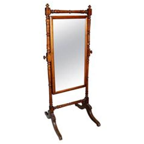 floor mirror new york antique floor mirrors and full length mirrors for sale in new york 1stdibs
