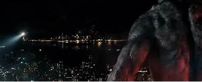 Mcu Mysterio Doomsday Thor Pre Fat Captain