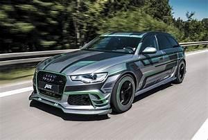 Audi Rs6 Neupreis : abt audi rs6 e 2018 hybrid unterst tzung f r den rs6 video ~ Jslefanu.com Haus und Dekorationen