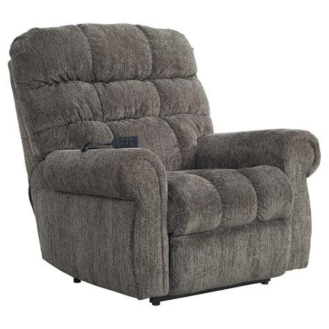 power lift recliner ernestine power lift recliner furniture ebay