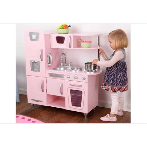 cuisine pour enfants en bois cuisine moderne