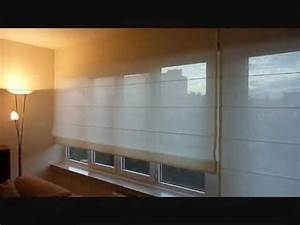 Store Bateau Gris : store bateau motoris bestores youtube ~ Edinachiropracticcenter.com Idées de Décoration