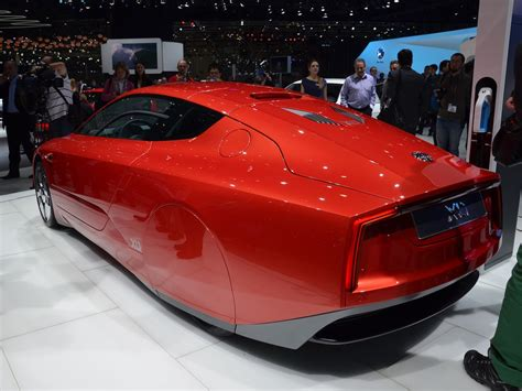Most Economical Cars by The Most Economical Car In The World Will Cost 110