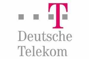 Telekom Deutschland Gmbh Rechnung Online : deutsche telekom wholesale internet ~ Themetempest.com Abrechnung