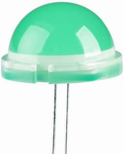 Led Bilder Xxl : led 20mm gn led 20 mm bedrahtet gr n 53 mcd 120 bei reichelt elektronik ~ Whattoseeinmadrid.com Haus und Dekorationen