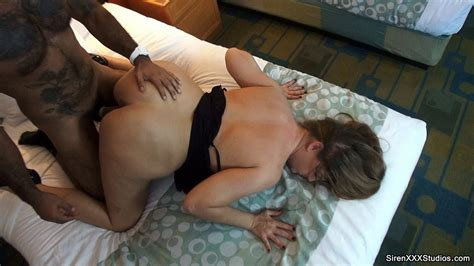 Cuckold Wife Fucking Stranger In Hotel Porn 71 Xhamster