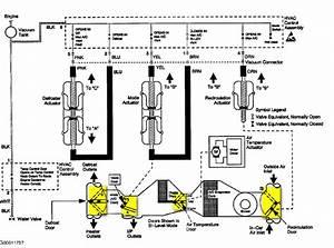 Electrical Wiring Diagrams 00 Astro