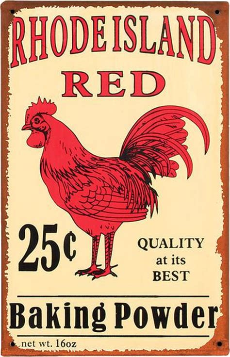 Vintage Rooster Signs 31689  Buffalo Trader Online. Cute Ribbon Banners. Elderly Survival Rate Signs. Wedding Website Banners. Beginning Signs. Paisley Stickers. Thanksgiving Signs. Circular Signs Of Stroke. Batman Lego Murals
