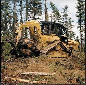 11 best images about Forestry on Pinterest | Canada, Cats ...
